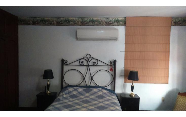 Foto de casa en venta en  , flamboyanes, tampico, tamaulipas, 1178569 No. 19