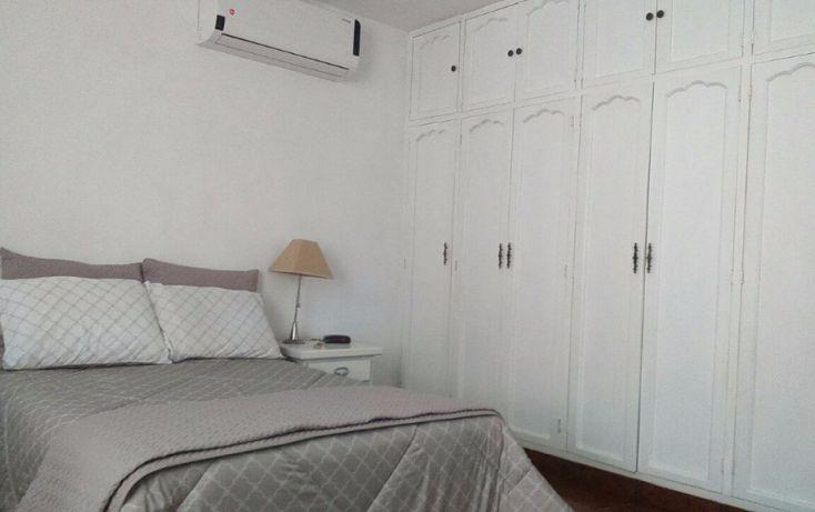 Foto de casa en venta en, flamboyanes, tampico, tamaulipas, 1178569 no 20