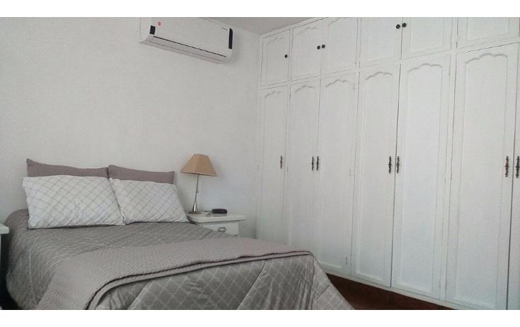 Foto de casa en venta en  , flamboyanes, tampico, tamaulipas, 1178569 No. 20