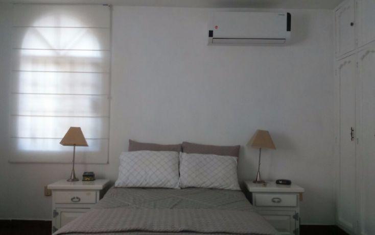 Foto de casa en venta en, flamboyanes, tampico, tamaulipas, 1178569 no 21