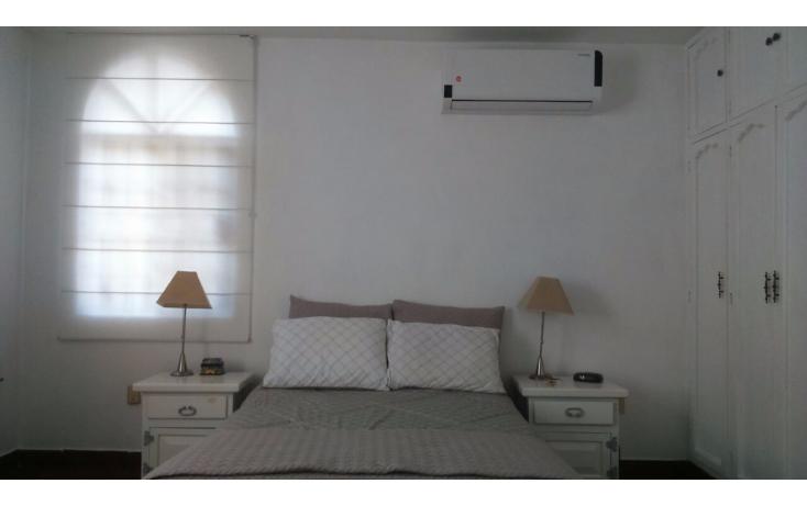 Foto de casa en venta en  , flamboyanes, tampico, tamaulipas, 1178569 No. 21