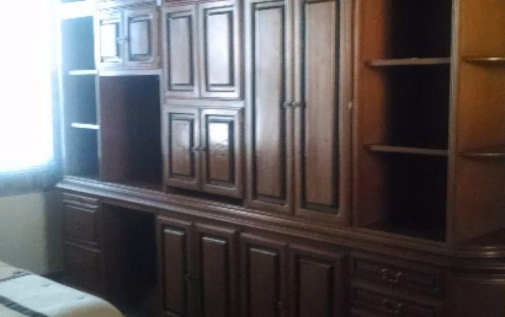 Foto de casa en venta en, flamboyanes, tampico, tamaulipas, 1227603 no 03