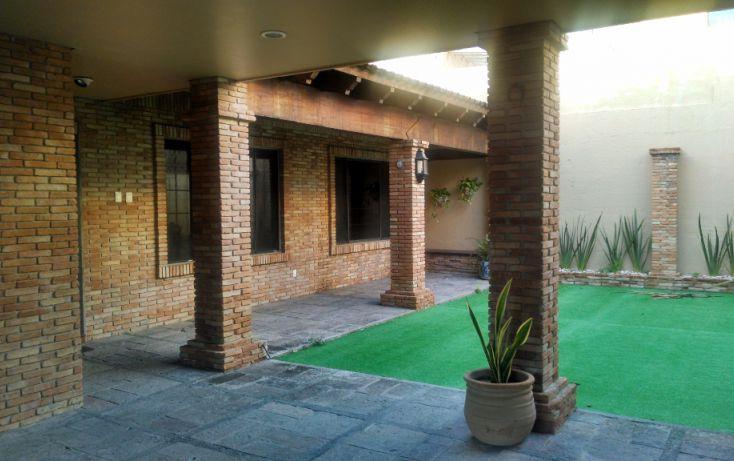 Foto de casa en venta en, flamboyanes, tampico, tamaulipas, 1227603 no 05