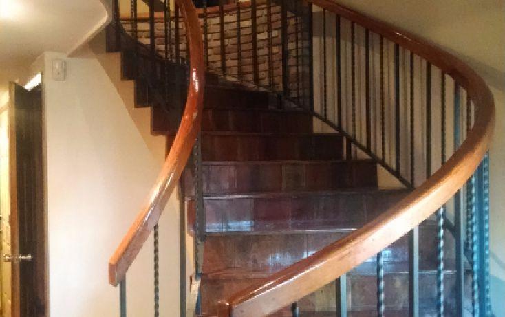 Foto de casa en venta en, flamboyanes, tampico, tamaulipas, 1227603 no 11