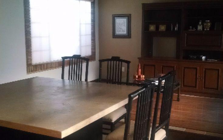 Foto de casa en venta en, flamboyanes, tampico, tamaulipas, 1227603 no 13