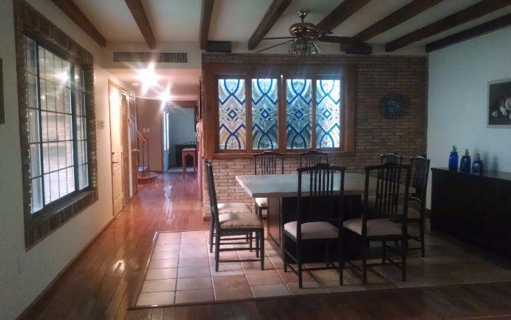 Foto de casa en renta en, flamboyanes, tampico, tamaulipas, 1228807 no 02