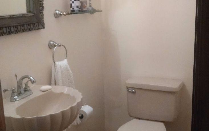 Foto de casa en renta en, flamboyanes, tampico, tamaulipas, 1228807 no 06