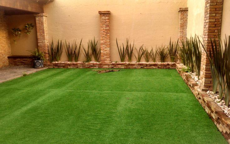 Foto de casa en renta en, flamboyanes, tampico, tamaulipas, 1228807 no 07