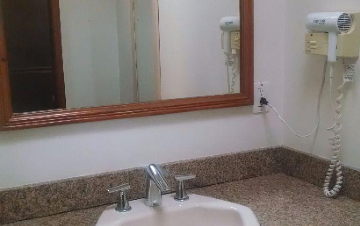 Foto de casa en renta en, flamboyanes, tampico, tamaulipas, 1228807 no 09