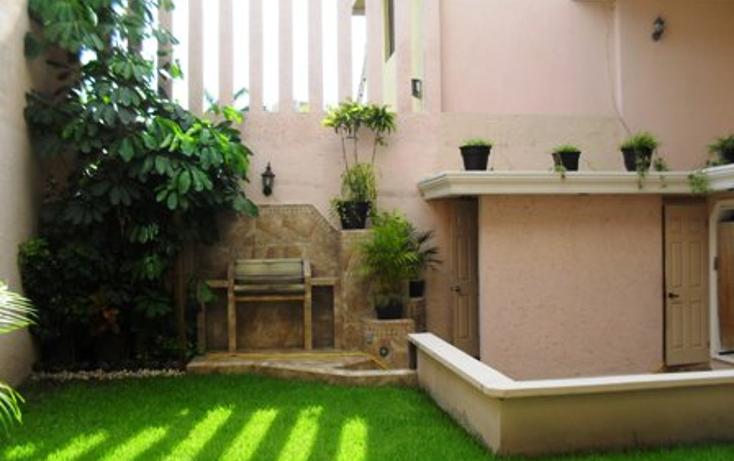 Foto de casa en renta en  , flamboyanes, tampico, tamaulipas, 1285551 No. 03