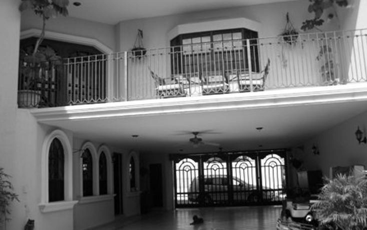 Foto de casa en renta en  , flamboyanes, tampico, tamaulipas, 1285551 No. 05