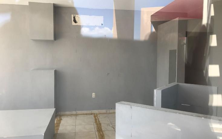 Foto de oficina en renta en, flamboyanes, tampico, tamaulipas, 1300033 no 02