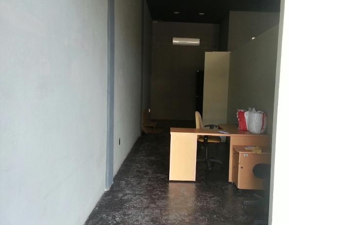 Foto de oficina en renta en  , flamboyanes, tampico, tamaulipas, 1300033 No. 03