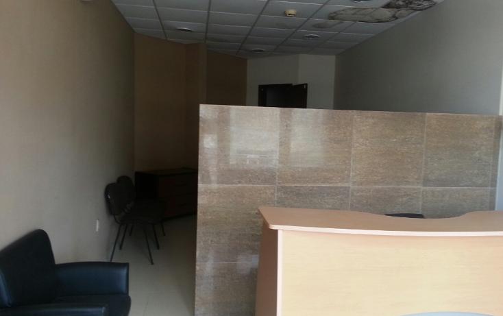 Foto de oficina en renta en  , flamboyanes, tampico, tamaulipas, 1300033 No. 04