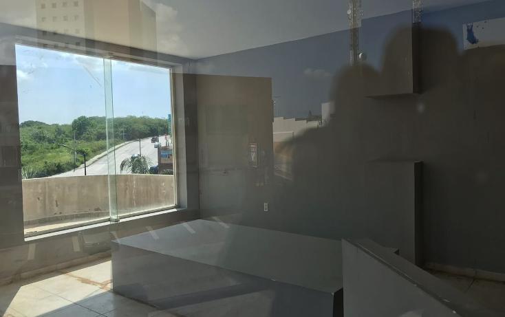 Foto de oficina en renta en, flamboyanes, tampico, tamaulipas, 1300033 no 05