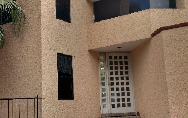 Foto de casa en renta en, flamboyanes, tampico, tamaulipas, 1336977 no 01
