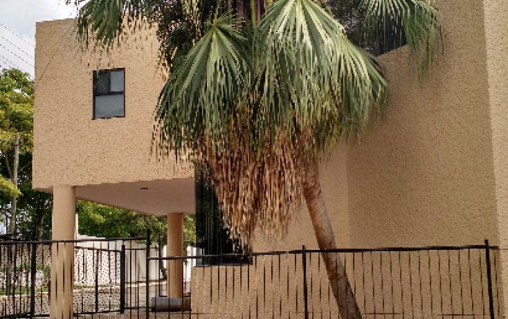 Foto de casa en renta en, flamboyanes, tampico, tamaulipas, 1336977 no 02