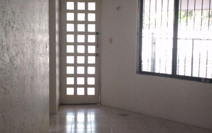 Foto de casa en renta en, flamboyanes, tampico, tamaulipas, 1336977 no 03
