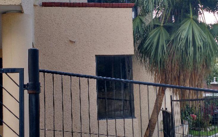 Foto de casa en renta en, flamboyanes, tampico, tamaulipas, 1336977 no 06