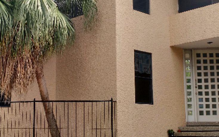Foto de casa en renta en, flamboyanes, tampico, tamaulipas, 1336977 no 07