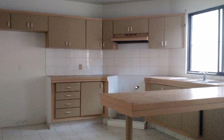 Foto de casa en renta en, flamboyanes, tampico, tamaulipas, 1336977 no 08