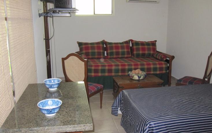 Foto de departamento en renta en  , flamboyanes, tampico, tamaulipas, 1786374 No. 03