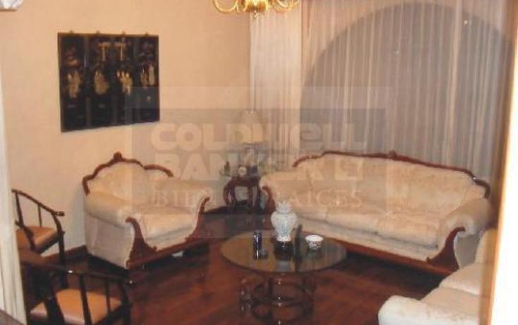Foto de casa en venta en  , flamboyanes, tampico, tamaulipas, 1837140 No. 01