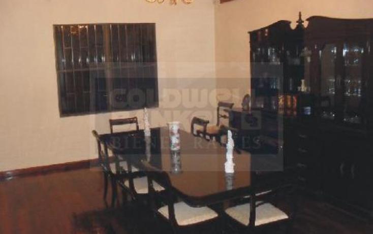 Foto de casa en venta en  , flamboyanes, tampico, tamaulipas, 1837140 No. 02