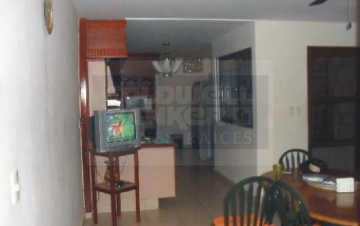 Foto de casa en venta en  , flamboyanes, tampico, tamaulipas, 1837140 No. 03