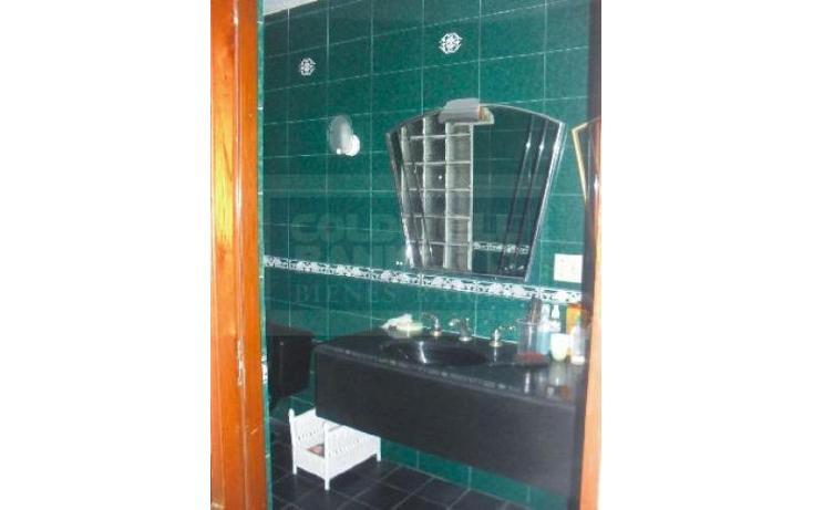 Foto de casa en venta en  , flamboyanes, tampico, tamaulipas, 1837140 No. 04