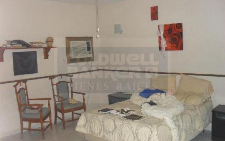 Foto de casa en venta en  , flamboyanes, tampico, tamaulipas, 1837140 No. 05