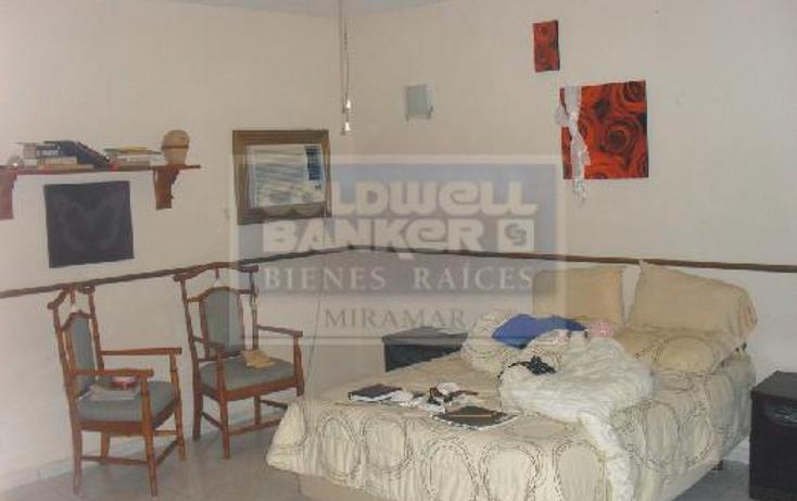 Foto de casa en venta en  , flamboyanes, tampico, tamaulipas, 1837140 No. 06