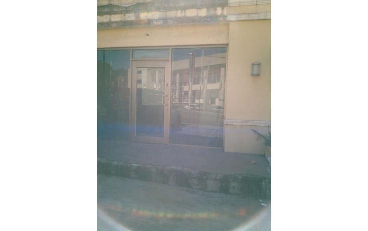 Foto de local en renta en  , flamboyanes, tampico, tamaulipas, 1948224 No. 02