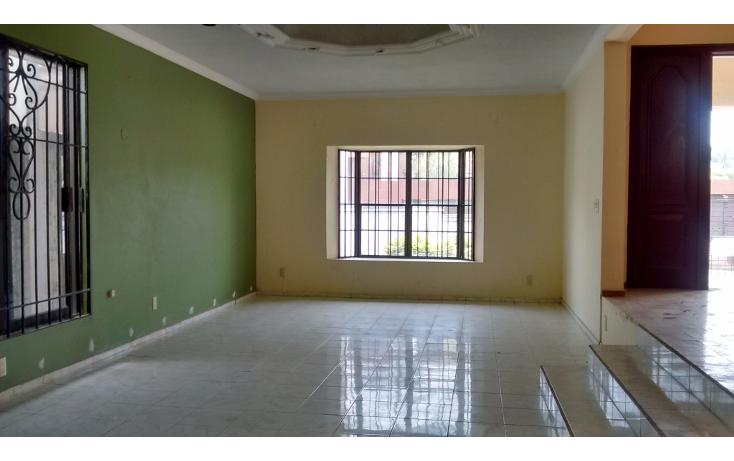 Foto de casa en venta en  , flamboyanes, tampico, tamaulipas, 1949344 No. 02