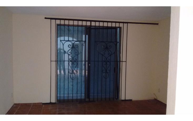 Foto de casa en venta en  , flamboyanes, tampico, tamaulipas, 1949344 No. 03