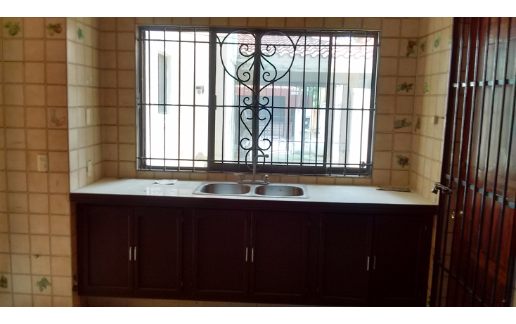 Foto de casa en venta en  , flamboyanes, tampico, tamaulipas, 1949344 No. 05