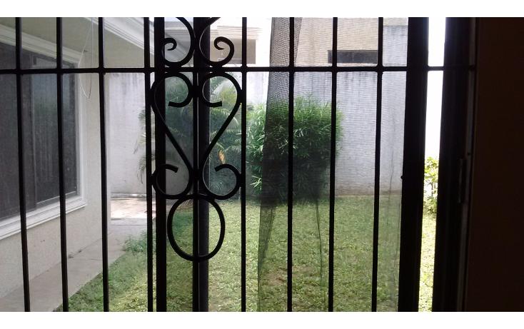 Foto de casa en venta en  , flamboyanes, tampico, tamaulipas, 1949344 No. 06