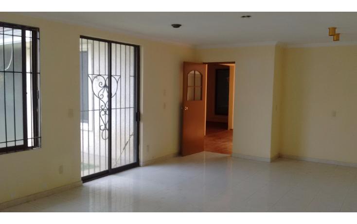 Foto de casa en venta en  , flamboyanes, tampico, tamaulipas, 1949344 No. 07