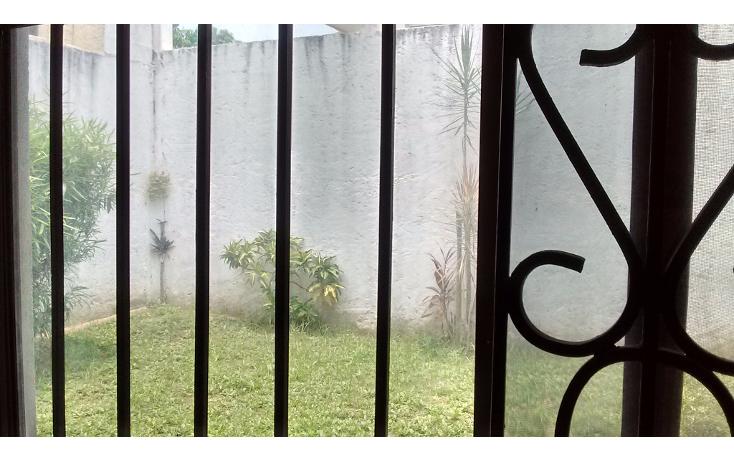 Foto de casa en venta en  , flamboyanes, tampico, tamaulipas, 1949344 No. 09