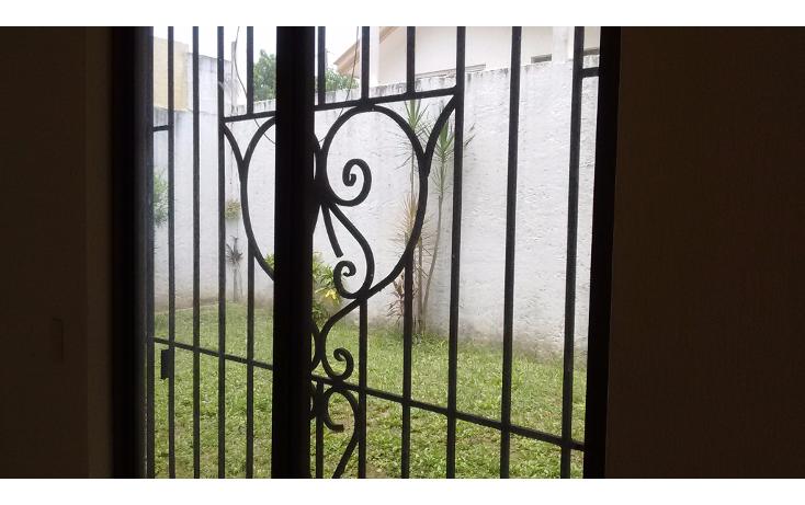Foto de casa en venta en  , flamboyanes, tampico, tamaulipas, 1949344 No. 10