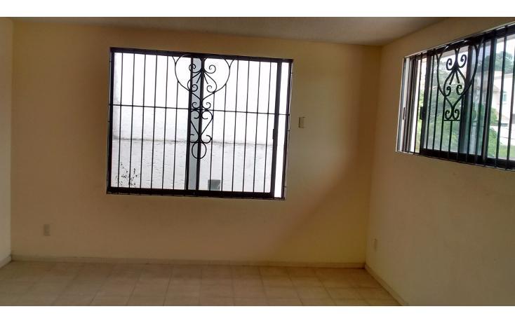 Foto de casa en venta en  , flamboyanes, tampico, tamaulipas, 1949344 No. 12
