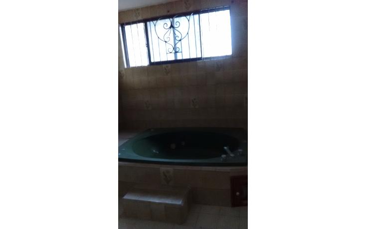 Foto de casa en venta en  , flamboyanes, tampico, tamaulipas, 1949344 No. 19