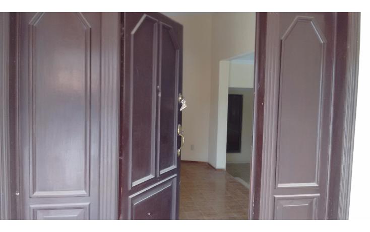 Foto de casa en venta en  , flamboyanes, tampico, tamaulipas, 1949344 No. 20