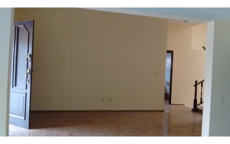 Foto de casa en venta en  , flamboyanes, tampico, tamaulipas, 1949344 No. 24
