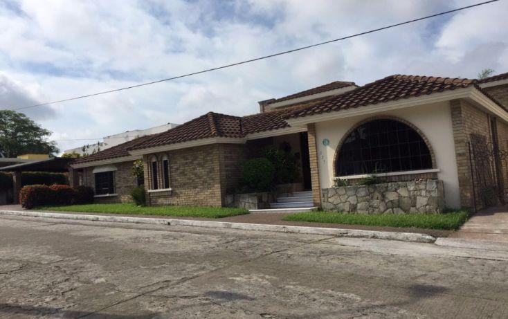 Foto de casa en venta en, flamboyanes, tampico, tamaulipas, 2002666 no 01