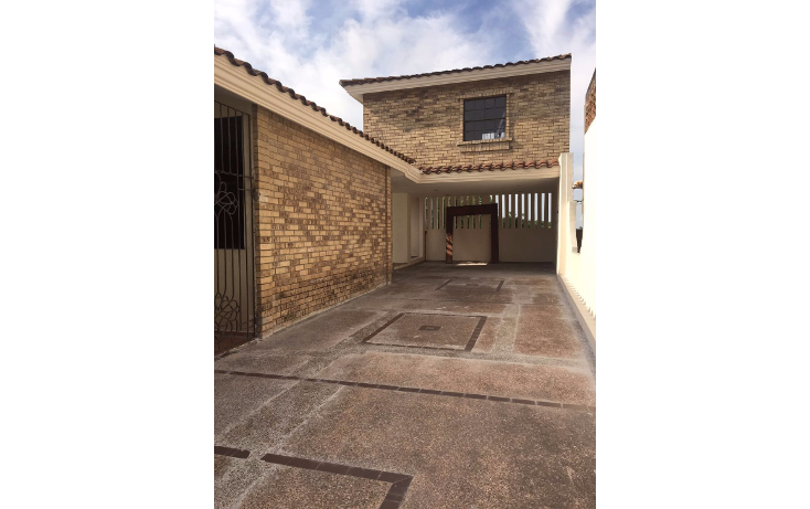 Foto de casa en venta en  , flamboyanes, tampico, tamaulipas, 2002666 No. 02