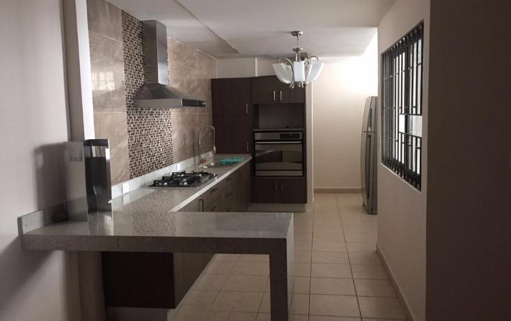 Foto de casa en venta en  , flamboyanes, tampico, tamaulipas, 2002666 No. 03