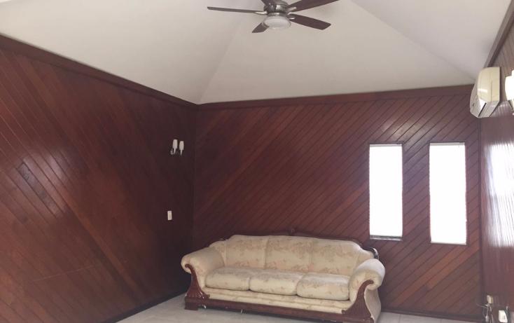 Foto de casa en venta en  , flamboyanes, tampico, tamaulipas, 2002666 No. 06