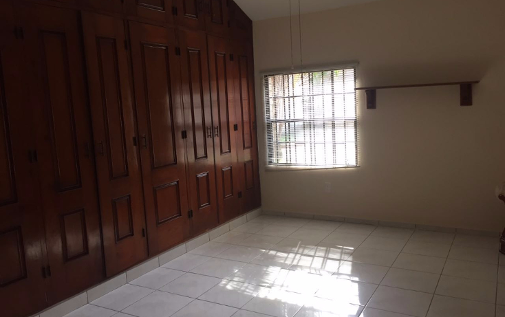 Foto de casa en venta en  , flamboyanes, tampico, tamaulipas, 2002666 No. 10