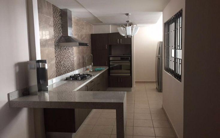 Foto de casa en renta en, flamboyanes, tampico, tamaulipas, 2002670 no 03